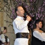 dinu-iancu-salajanu-booking-impresariat-evenimente-concerte