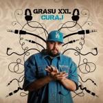 grasu-xxl-cluburi