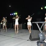 amadeus-preturi-tarife-onorariu-concerte
