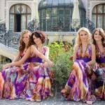 anima-cvartet-tarife-preturi-artisti-recital-show