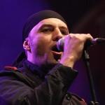 bogdan-bradu-solist-muzica-clasica-opera-rock