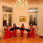 capriccio-cvartet-booking-rezervare-artisti-petrecere-party