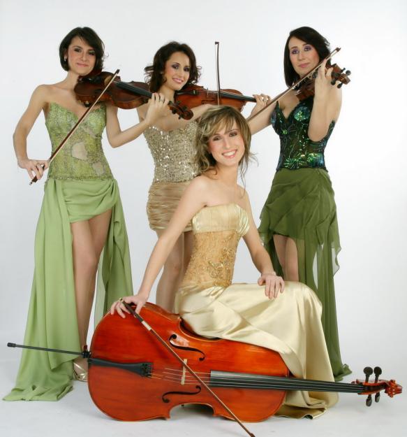 capriccio-cvartet-preturi-contact-evenimente