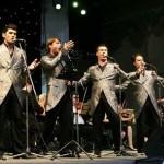 distinto-evenimente-concerte-recital-muzica-clasica