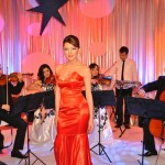 incantare-cvartet-booking-rezervare-artisti