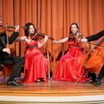 incantare-cvartet-booking-impresariat-artisti