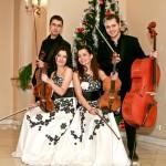 incantare-cvartet-corporate-party-evenimente-firme-companii