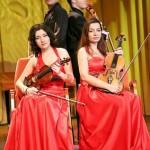 incantare-cvartet-tarife-onorarii-cotatii-artisti