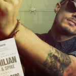 maximilian-cluburi-booking