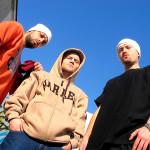 parazitii-hip-hop