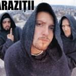 parazitii-cotatii-tarife-artisti