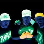 parazitii-contact-preturi-hip-hop