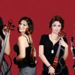 passione-cvartet-booking-impresariat-evenimente