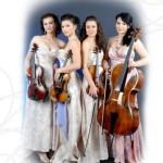 passione-cvartet-contact-preturi-artisti
