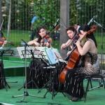 passione-cvartet-booking-rezervare-impresariat