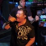 proconsul-artisti-trupe-rock-recital
