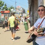 taxi-formatia-cotatii-evenimente-concerte