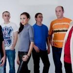 taxi-grup-rezervare-recital-show