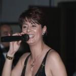 adriana-antoni-cotatii-tarife-onorarii-artisti-nunta