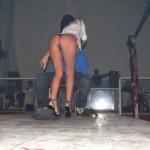 Idols-Girls-contact-preturi-artisti-impresar-stripteuse-topless-show-club-diaspora-party-evenimente-petreceri