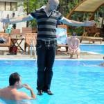 johannes-booking-cluburi-petreceri-diaspora-rezervare-impresariat-detalii-relatii-colaborare-artisti