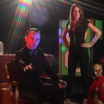 magicianul-augustin-contact-preturi-artisti-show-spectacole-recital-evenimente