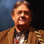 mircea-vintila-contact-preturi-artisti-folk-evenimente-concerte