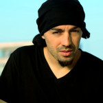 skizzo-skillz-oferta-detalii-relatii-artisti-club-hip-hop