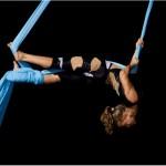 xtreme-acrobati-spectacole-outdoor-artisti-detalii-relatii-management-pr-reprezentare-colaborare