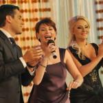 adriana-antoni-artisti-muzica-populara-petrecere-nunta-botez