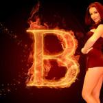 betty-stroe-artisti-muzica-etno-populara-petrecere