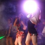 betty-stroe-artisti-diaspora-stainatate-recital-show-cluburi-baluri-evenimente