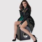 betty-stroe-impresariat-contact-preturi-tarife-cotatii-onorarii-artisti-concerte-evenimente