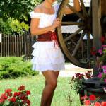 claudia-ghitulescu-contact-preturi-artisti-evenimente-concerte-nunta