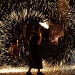 crispus-contact-preturi-artisti-evenimente-cetati-orase-aniversari-burguri-medievale-istorice-festivaluri-gale-aniversari