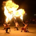 crispus-tarife-cotatii-onorariu-tarife-oferta-artisti-spectacole-inaugurari-concerte-zile-localitati-primarii
