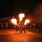 crispus-show-flacari-contact-preturi-artisti-impresari-evenimente