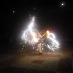 crispus-show-foc-flacari-pirotehnie-artificii-contact-preturi-artisti