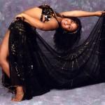 dansatoare-din-buric-dans-oriental-exotic-belly-dance-impresar-contact-preturi-artiste-fete-colaborare