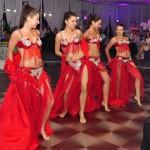 dansatoare-exotice-belly-dance-dans-din-buric-oriental-arabic-asiatic-contact-cotatii-preturi