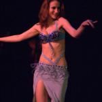 dansatoare-buric-exotice-dans-oriental-belly-dance-tarife-cotatii-onorariu-cost-oferta-pret-artiste-fete-organizatori-evenimente