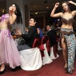 dansatoare-orientale-exotice-din-buric-belly-dance-impresariat-contact-preturi-artiste-detalii-colaborare-evenimente-sarbatori-petreceri
