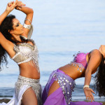 dansuri-orientale-dans-din-buric-dansatoare-exotice-belly-dance-show-contact-preturi-artisti-cluburi-petreceri-private-evenimente