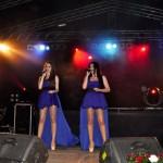 etnic-booking-rezervare-contact-trupa-etno-preturi-tarif-onorariu-cotatii-evenimente-nunta-petreceri-revelion-concert-recital-show-spectacole