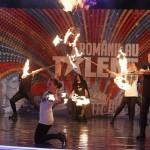 hypnosis-trupa-contact-preturi-artisti-nunta-petrecere-botez-aniversare-cluburi-corporate-party-events