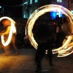 hypnosis-show-foc-flacari-spectacole-pirotehnice-preturi-contact-artisti
