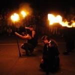 hypnosis-tarife-onorariu-cotatii-pret-cost-artisti-spectacole-concerte-evenimente-show