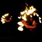 hypnosis-trupa-booking-impresariat-rezervare-artisti-organizare-evenimente-concerte