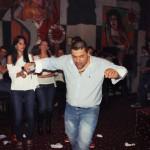 ionut-galani-contact-preturi-artisti-corporate-party-petrecere-nunta-aniversare-botez