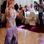 jasmine-dans-oriental-evenimente-petreceri-aniversari-nunta-botez-sarbatori-contact-artisti-impresariat